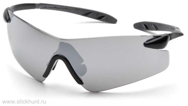 очки со встроенной камерой купить