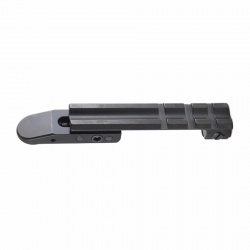 Планка Weaver EAW Apel 882-003 для Browning BAR / Benelli Argo на основание EAW