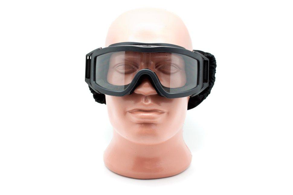 красивые баллистические очки пила отзывы фото прыщи руке