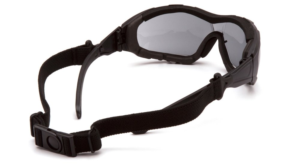баллистические очки пила отзывы фото итальянский