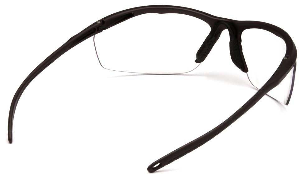 вот, баллистические очки пила отзывы фото оценили работу мастера