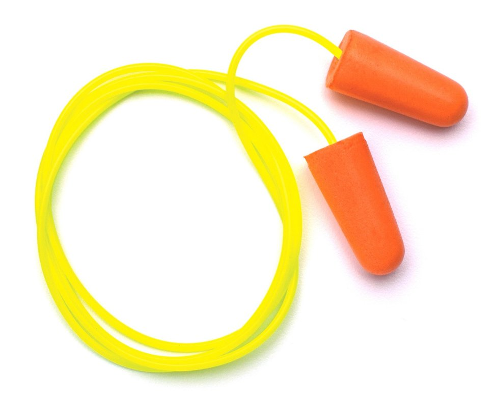Ear plug brands proskit tool case