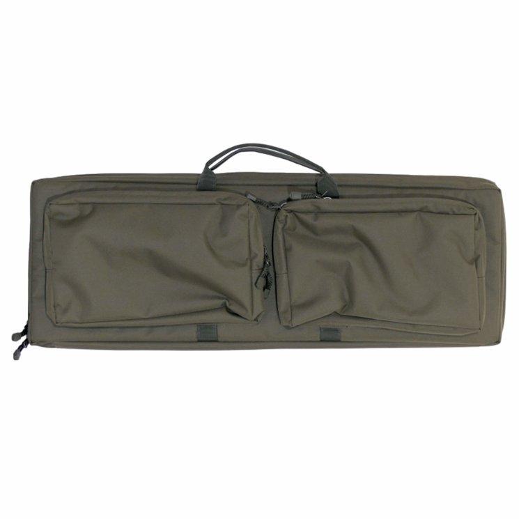 купить чехол сумку для бензопилы наложенным платежом